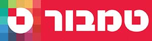 טמבור לוגו