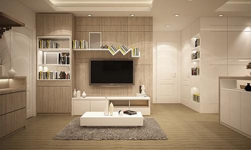 לוחות גבס - פתרון זול לעיצוב הבית