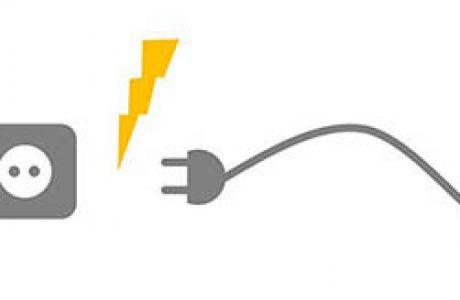 אביזרי חשמל שחשוב שיהיו לכם בבית