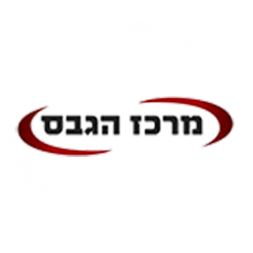 לוגו עבור כרטיס ביקור